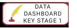 datadashboard1
