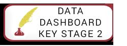 datadashboard2